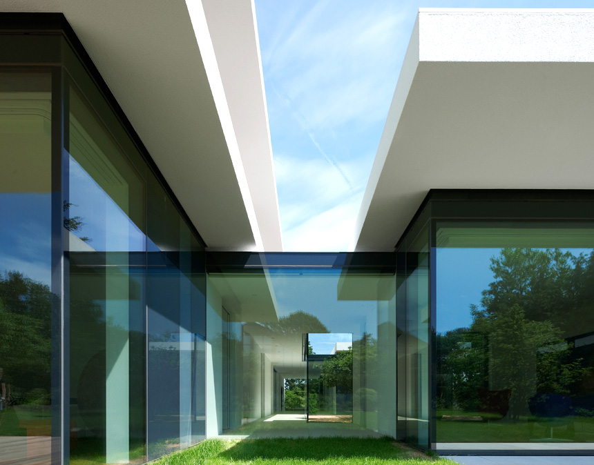 awb projekte architektur