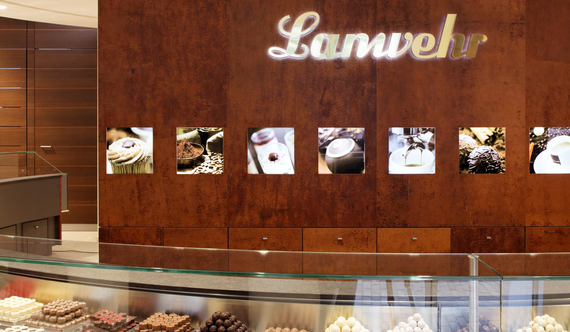 Weber Hummel Confiserie Lanwehr 6