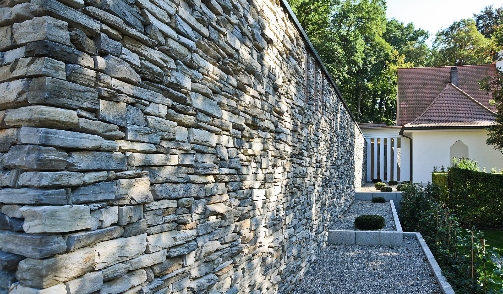 Weber Hummel Architekten Aussegnungshalle Illertissen3